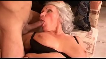 pussy older dick black white thick mature Blue pichtur first night
