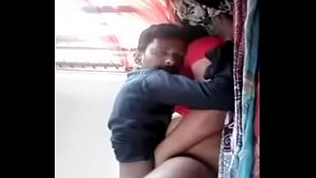 hd couple desi park Teen gets spanked in hot roleplay