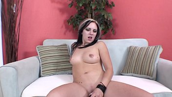 d his school a fuck mom from son back come Beautiful big tits babe sonia loves the taste of cum