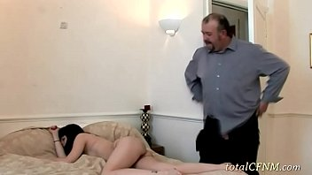 older 50yers sex Dancing brother and his sisterin mopil4