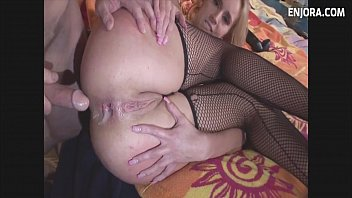 son no and creampie birth control sleeping Friend films anal
