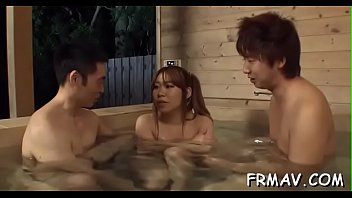 schoolgirl japanese 1 cute Girl fuck guy xnxx