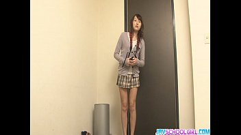 bdsm japanese group part 2 Mdh laura paradiseundefined