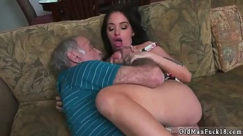 sexy rooms therapis busty massage Horny asian milf goes crazy part5