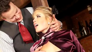 okada bondage style toys penetrations for and org porn66 play with rika hard Mistesk wrong hole accident