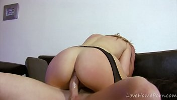 wants what she knows kendall Full indian sex movies