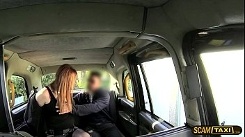 the in fucked chubby passenger cab blond Nice japanese creampie