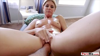 picturea kuap png Dad fuck doghter in home