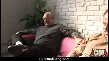 hardcore sex forced group real Girl watching porn masturbating