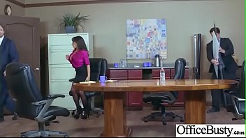 priya rai bindage Shove your cock in mommy ass and cum