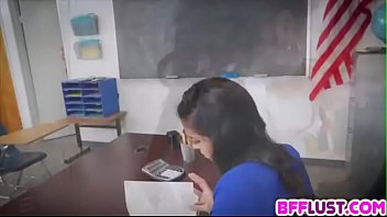 scandal teacher italian Indian wife in maxi