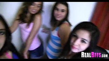 real college portugies One bbw latina on cam