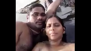 ans tamil kerala sex videos Mature wife fucks party planer