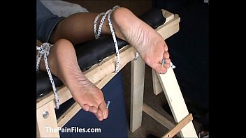 training slave in girl german Boy with old granny