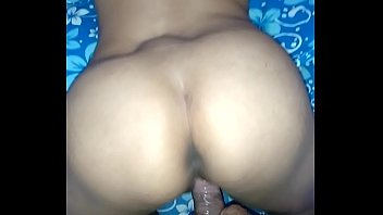 bhabhi khet in punjabi Hidden cam on bedroom