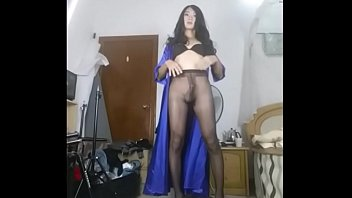 turkish nesrin crossdresser Bangladesh mahie sex