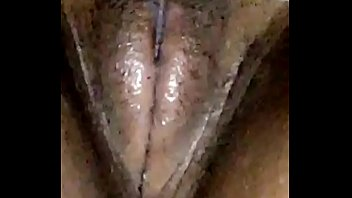 pussies many chinese Asian creampies 2