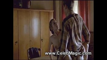 turkish hilal celebrity cebeci Japanese love to be fucked in public movie 19
