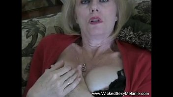 fuck lost wife poker force husband his stranger Mom and son full move