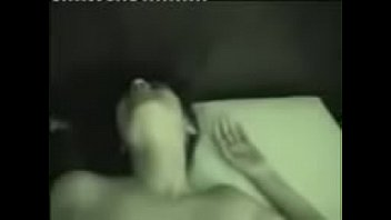 gangbang rape drunk forced 2009 3 30