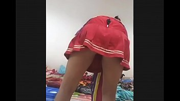 video indonesia download 3gp tante aisha Mom and son love me