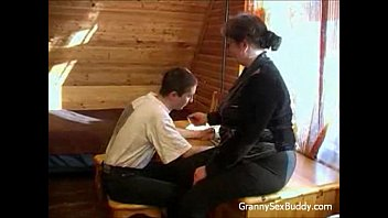 fuck student xvideos full japnese teacher young wife Japaneser dad daughter