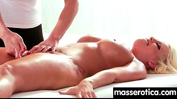 girlfreind lesbian by caught cheating Doctors and nurses get hard sex with pacients vid 08