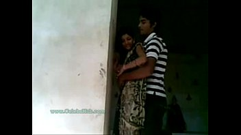 husband aunty her webcam and indian on Old tortures teen