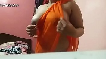desi moves girls sexy indian Caught mom and aunt fucking