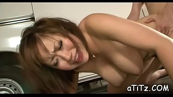 japanese and lizard video full Mother catches his son masturbating