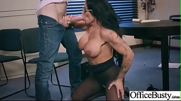 big shemale fucks boob girl Mom small boy xxx