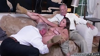 fuck rape bdsm gay ass and Japanese sex show with female mastrubate