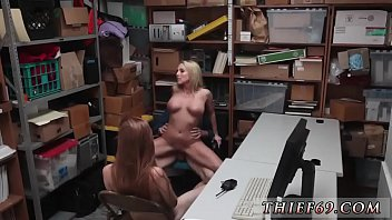 time first swingerklub ins wife young Drunk husband horny wife