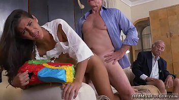 south africa upski Indonesian maid masturbating