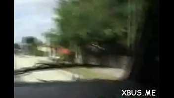 pics handjob cell phone in car with taken Chocolate young girl fuckin in the car