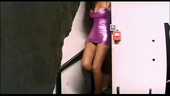 mather xxx hd new downlod Sexy brunette babe playing with her holes 6 flv