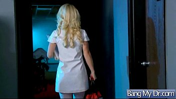 laura anthology lion Rocco siffredie a extreme