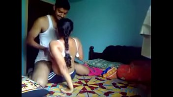 having college camera hidden sex couple on a Harm pits licking