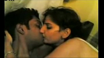 video indian hidden couple sex Big bang brazilian6