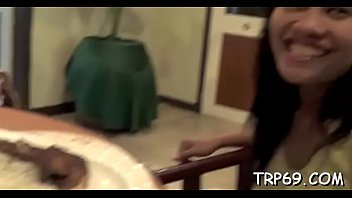 boutique heart wicked Brazilian pooping eating lesbian domination