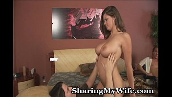 wife mouth share Indian pure hindi small boy