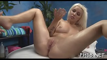 blowing gays clouds Staci silverstone gets her shaven pussy slammed