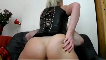 worcester dogging donna slag Lick pussy while fucking it