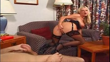 housewives infidelelustful mariee ans et 42 Young boy caught masturbating