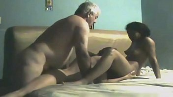 shame and name Punjabi bhabi sex video down load