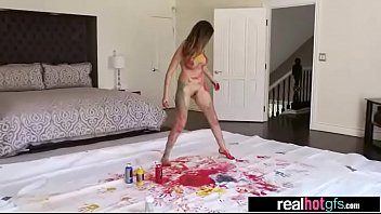 1 penthouse moore 18yearsold pussy melissa Louise parker british