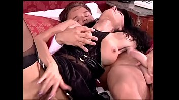 movie dubbed hindi video Naked hot girl gets to suck hard on the dudes dick