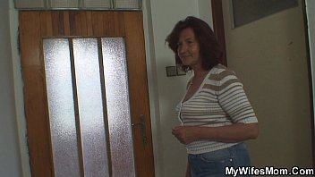 inlaw and me my mother Sex desi 10 mms video xxx