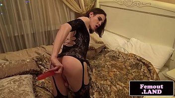 2m video download Russiam mature and son whisky