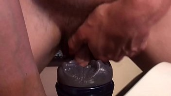 mybrotherpoint of view Amateur strip pocker